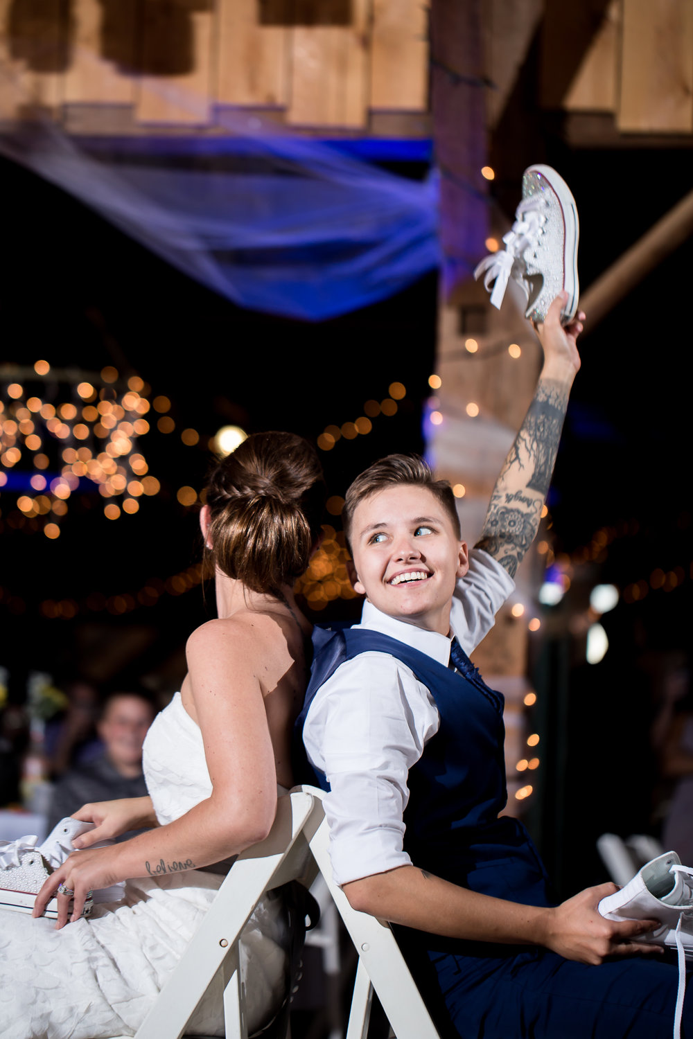 Gandjos_Tinko_BackSeatPhotography_backseatphoto99.JPG