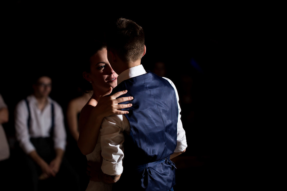 Gandjos_Tinko_BackSeatPhotography_backseatphoto103.JPG