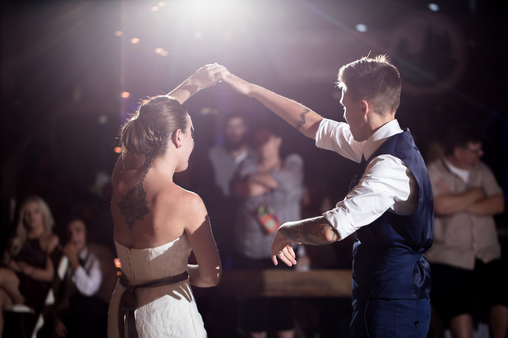Gandjos_Tinko_BackSeatPhotography_backseatphoto104.JPG