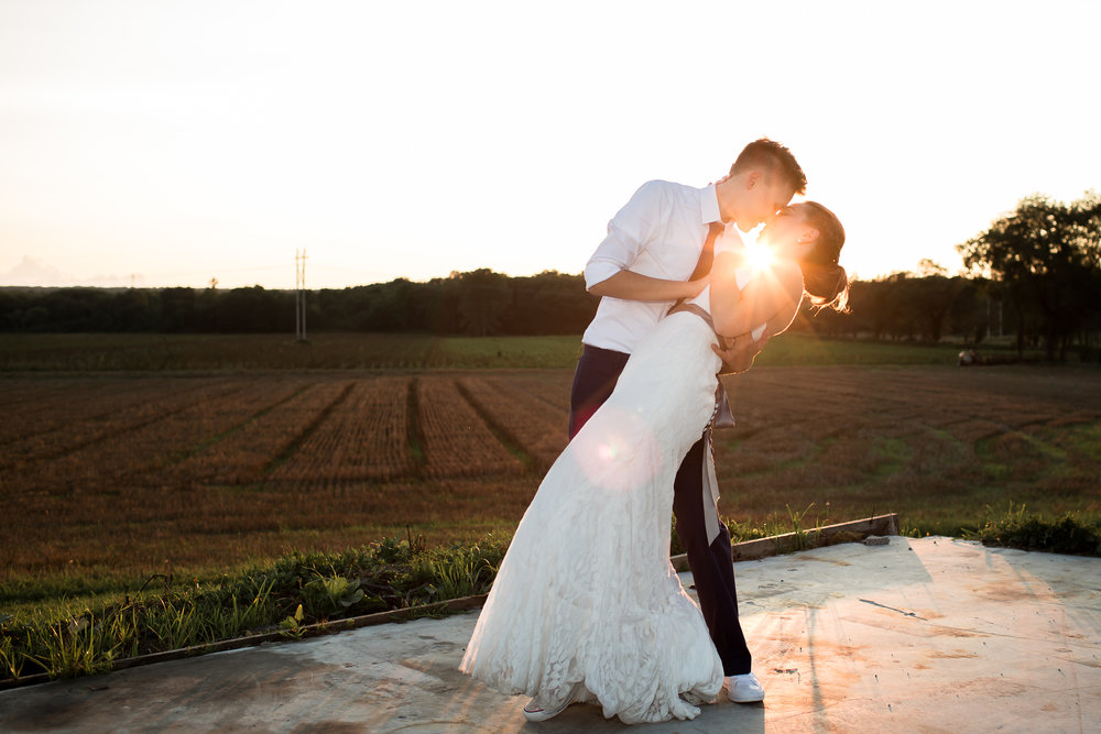 Gandjos_Tinko_BackSeatPhotography_backseatphoto112.JPG