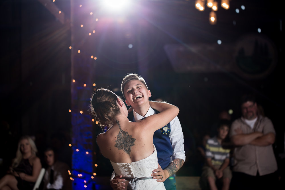 Gandjos_Tinko_BackSeatPhotography_backseatphoto102.JPG