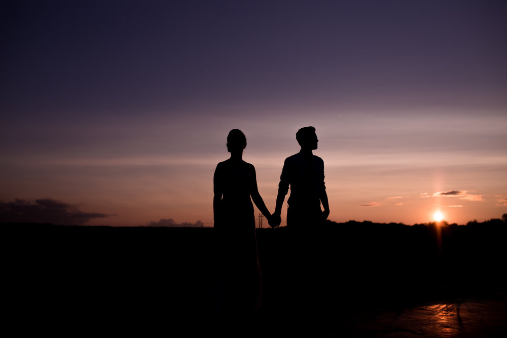Gandjos_Tinko_BackSeatPhotography_backseatphoto113.JPG