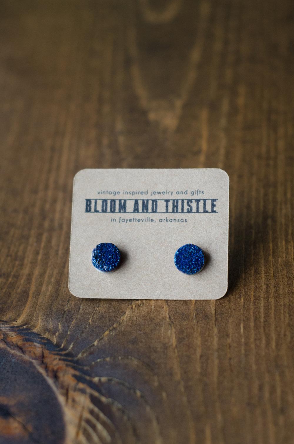 Bloom and Thistle -Vera blue.jpg