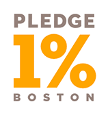Pledge 1 Boston