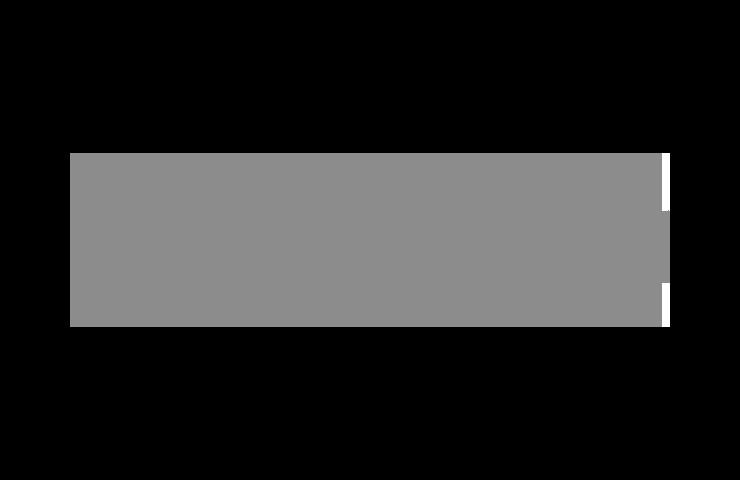 Cuseum-Logo.png