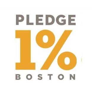 Pledge 1% Boston.jpg