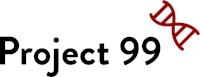 project99logo.jpg