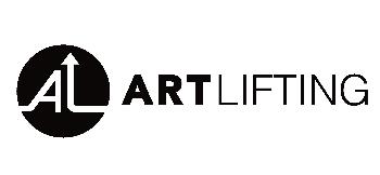artlifting-logo_0.jpg