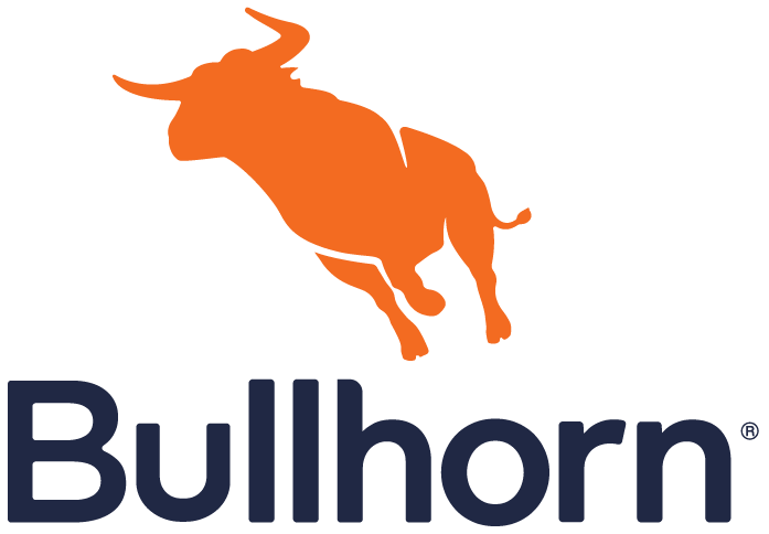 Bullhorn.png