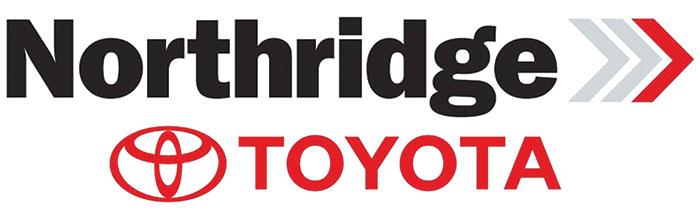 NorthridgeToyotaLogo1.jpg