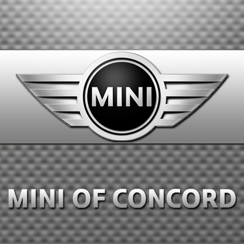 miniconcord.png