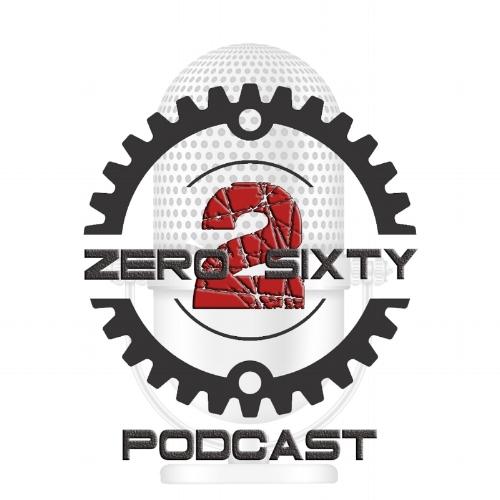 zero2sixty_logo1400.jpg