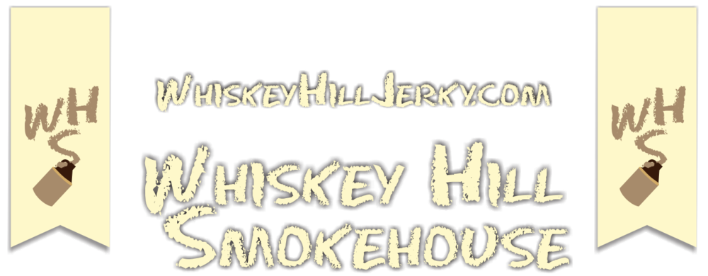 Whiskey-Hill-Smoke-House-LOGO-1-1.png