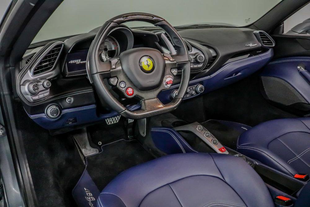 Ferrari 488 Spider (18 of 30).jpg