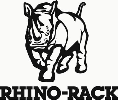 RhinoRackIsolated.png