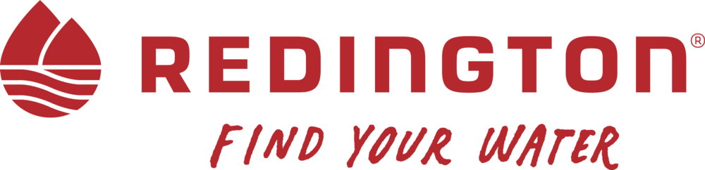 Redington_Logo_Find-Your-Water_Red.png