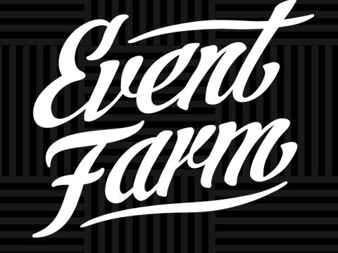 eventfarm.png