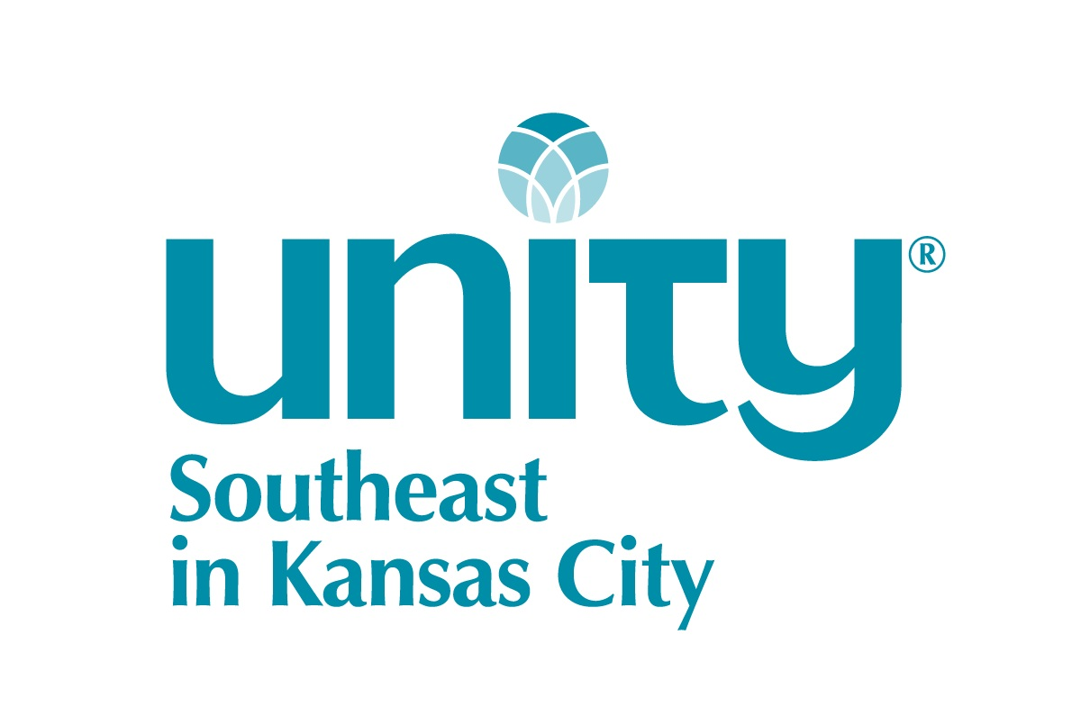 UNITY SOUTHEAST IN KANSAS CITY