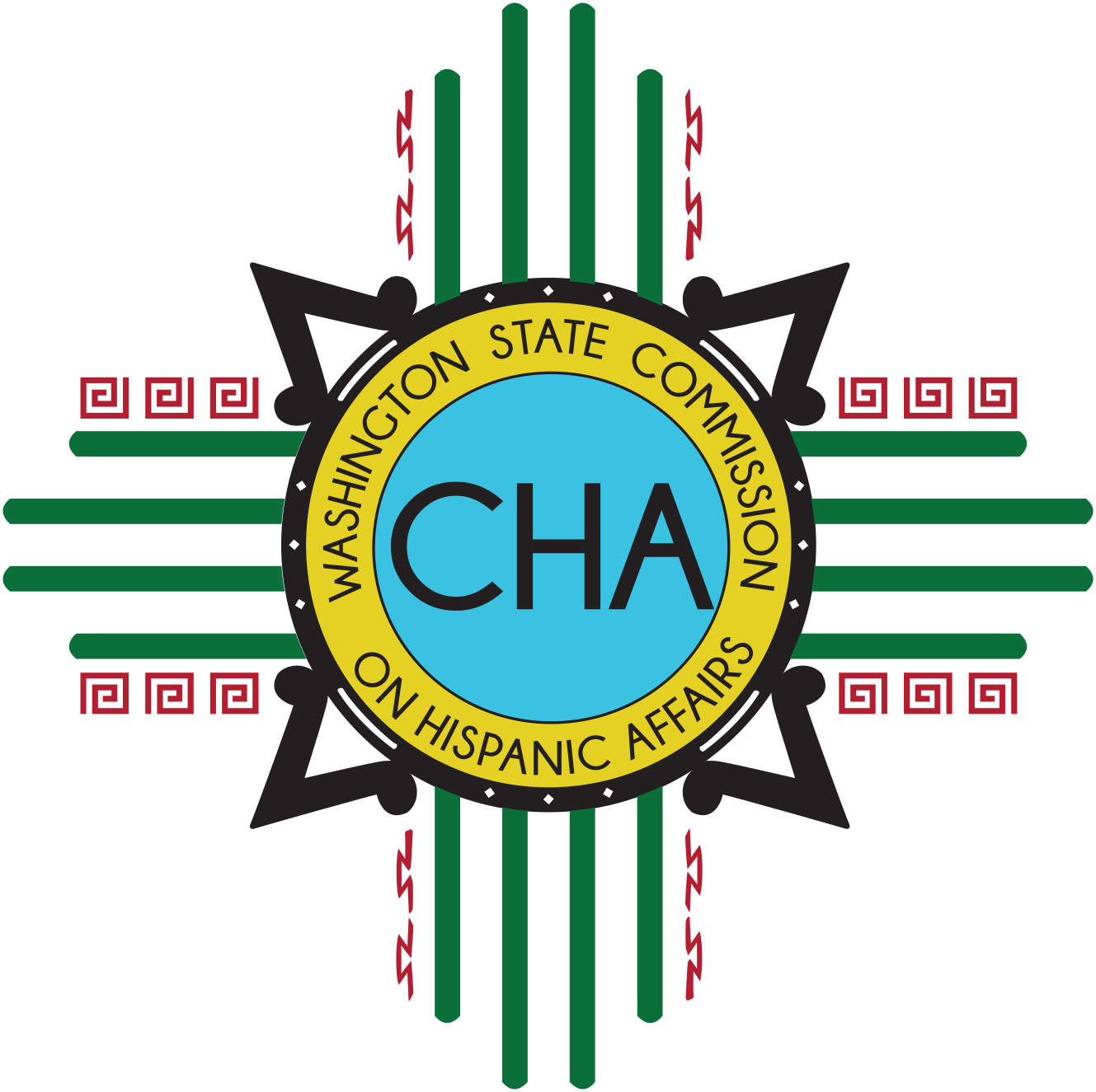 WA State Commission on Hispanic Affairs
