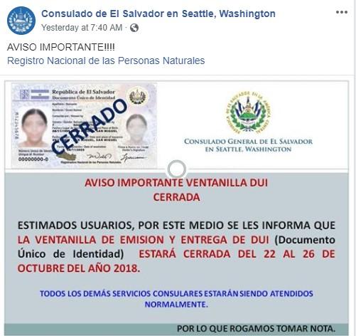 Consulado de El Salvador .jpg