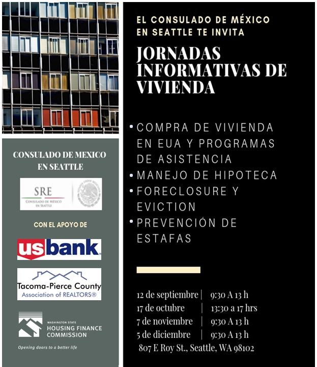 jORNADAS INFORMATIVAS DE VIVENDA- SEATLE.jpg