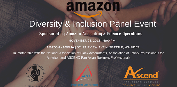 Diveristy & Inclusion Panel Event .png