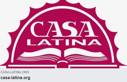 Casa Latina .png