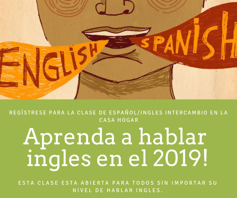 Casa Hogar Spanish Post.png
