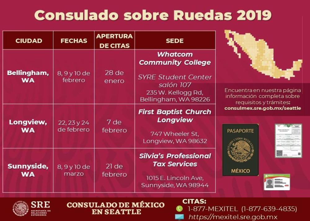 Consulado sobre Ruedas 2019.png