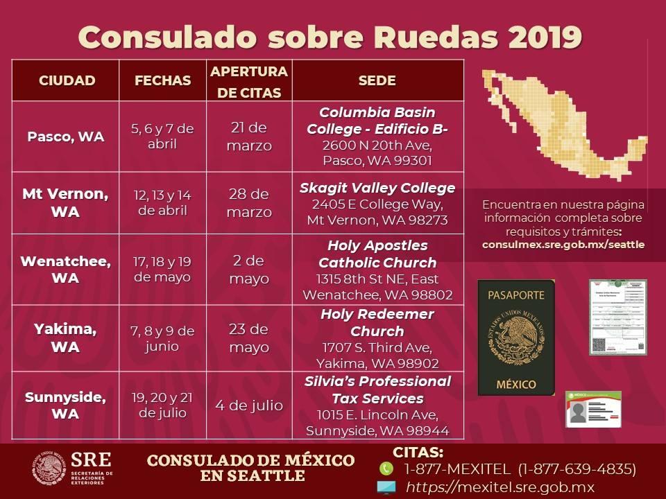 Consulado post.jpg