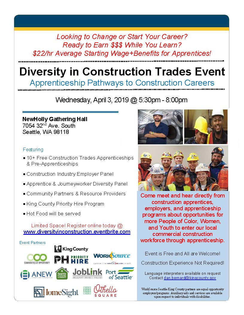 4-3-19 Diversity in Construction  Trades Apprenticeships event  English.jpg