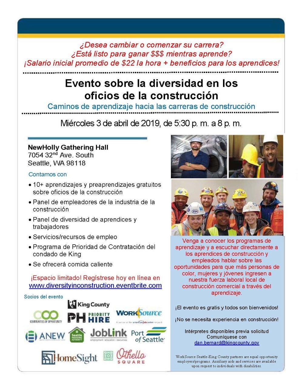 4-3-19 Diversity in Construction  Trades Apprenticeships event  Spanish.jpg