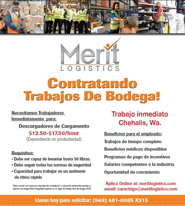 Merit Logistics ad in spanish .png