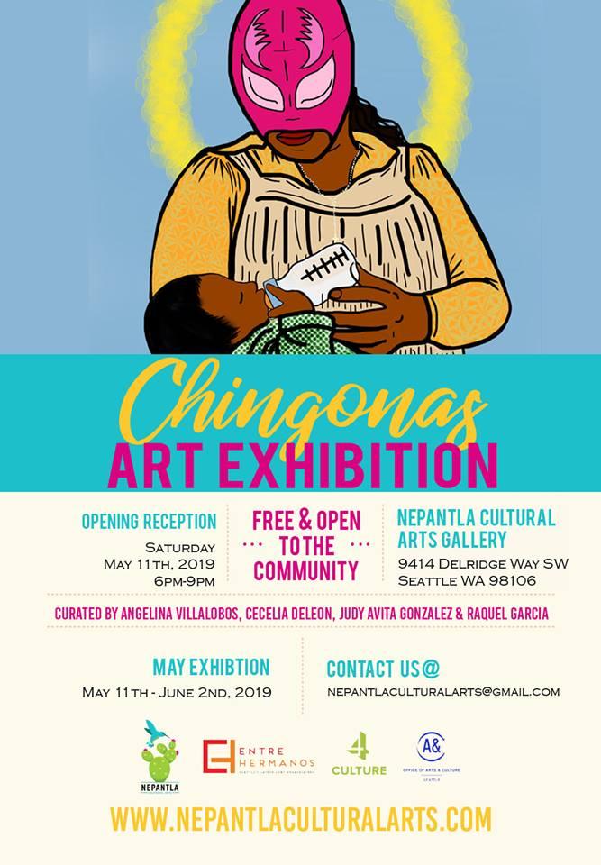 CHINGONA ART EXCIBITION.jpg