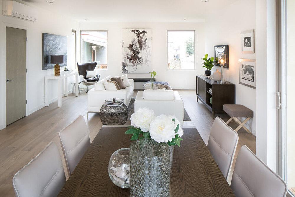 PineappleID-CapitolHill-livingroom-.jpg