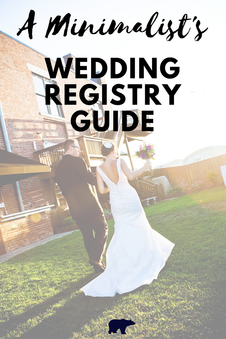 WeddingRegistryGuide.png