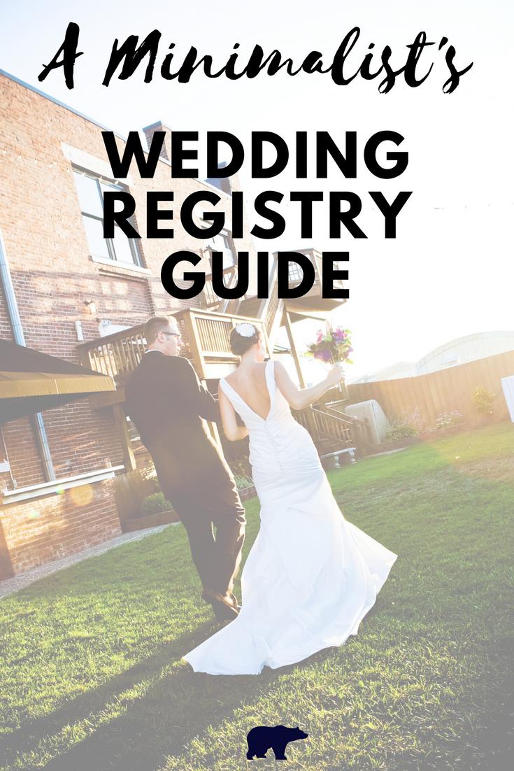 WeddingRegistryGuide.png