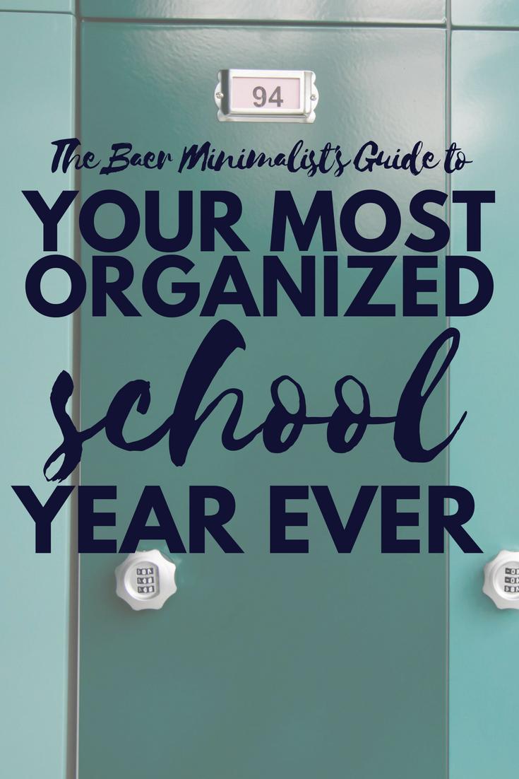 SchoolYearOrganization.png