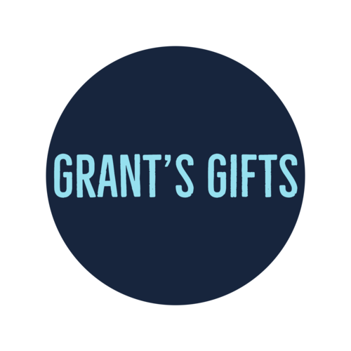 GrantsGifts_Logo.png