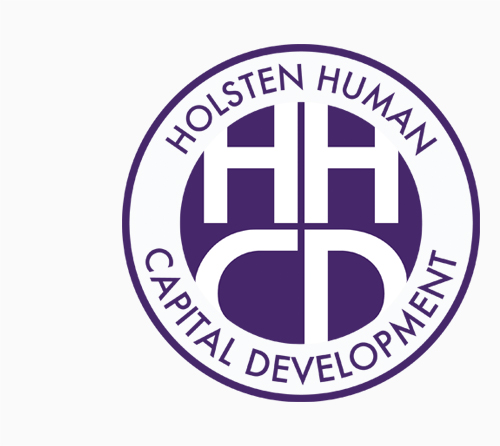 HOLSTEN HUMAN CAPITALDEVELOPMENT CORPORATE OFFICE - 1034 W Montrose AveChicago, IL 60613Phone: 312-274-9147