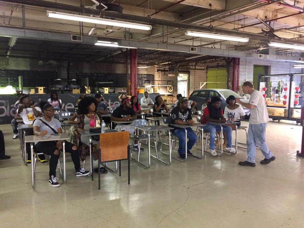 SYEP Visits Chicago State University.jpg