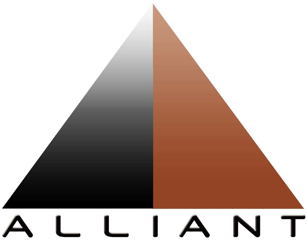 Alliant logo.jpg
