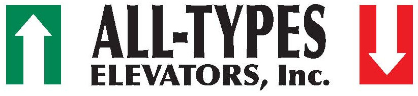 All Types Logo.jpg