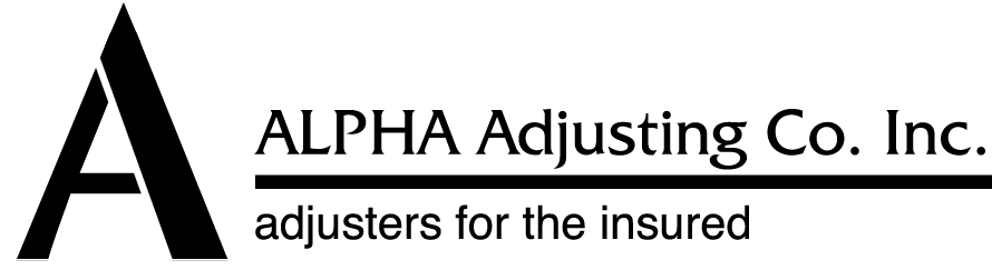 Alpha Adjusting Logo.jpg