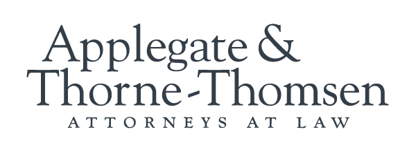 Applegate and Thorne-Thomsen Logo.jpg