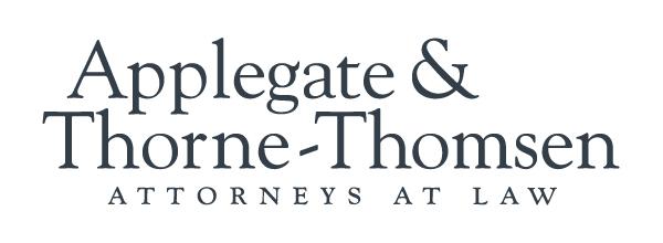 Applegate and Thorne-Thomsen Logo.jpg