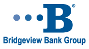 Bridgeview Bank Logo_Web Res.jpg