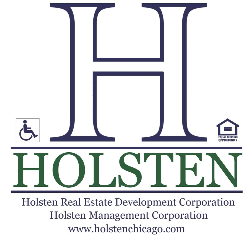 Holsten Official Logo Final.jpg