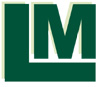 Linn-Mathes New logo.jpg
