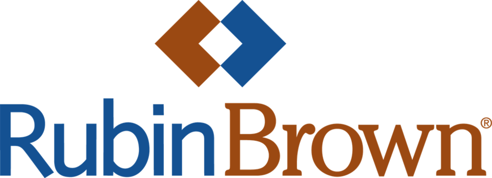 RubinBrown_Logo.png